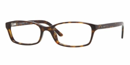 Burberry Eyeglass Frames Be2073 : Burberry BE2073 Eyeglasses with Free Ground Shipping