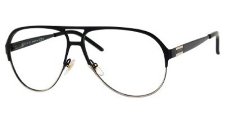 Gucci 2216 Eyeglasses [DISCONTINUED]