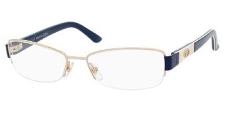 Gucci 4220 Eyeglasses [DISCONTINUED]