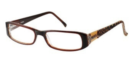 Guess GU 1478 Eyeglasses [DISCONTINUED]
