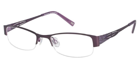 Kliik Kliik 466 Eyeglasses Discontinued