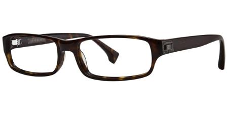 Glasses Frames Kingston : Republica Kingston Eyeglasses with Free Ground Shipping
