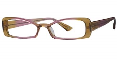 bebe eyeglasses discontinued