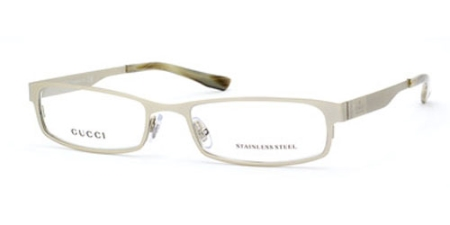 Gucci 1865/U Eyeglasses [DISCONTINUED]