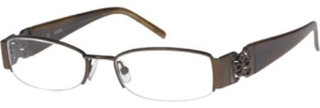 Guess GU 1574 Eyeglasses [DISCONTINUED]