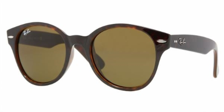 955a848f0ca8f ... ray ban rb 4141 rounded wayfarer® sunglasses discontinued ...