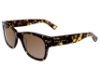 Anne Klein AK7004 Sunglasses in Anne Klein AK7004 Sunglasses