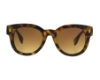 Anarchy Ella Sunglasses in Anarchy Ella Sunglasses