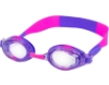 Hilco Leader Sports Anemone - Youth (7+ years) Goggles in Sparkle Purple-Pink