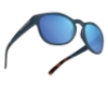 Bolle Rooke Sunglasses in Bolle Rooke Sunglasses