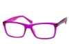 Brilliance Brilliance 3116 Eyeglasses in Purple