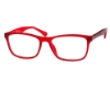 Brilliance Brilliance 3117 Eyeglasses in Ruby/Red