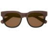 Carter Bond 9202 Sunglasses in Carter Bond 9202 Sunglasses
