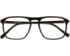 Carter Bond 9256 Eyeglasses in C1
