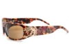 Christian Audigier CAS411 PANTHER Sunglasses in Christian Audigier CAS411 PANTHER Sunglasses