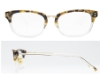 Coco and Breezy Munster Eyeglasses in Coco and Breezy Munster Eyeglasses