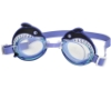 Hilco Leader Sports Dolphin Goggle - Youth (3-6 years) Goggles in Hilco Leader Sports Dolphin Goggle - Youth (3-6 years) Goggles