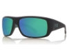 Dragon DR VANTAGE POLAR 4 Sunglasses in 061 Matte Black Ckark Little