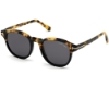 Tom Ford FT0752 Sunglasses in Tom Ford FT0752 Sunglasses