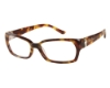 Guess by Marciano GM 183 (GM0183) Eyeglasses in K07 HNY Honey Tortoise