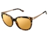 Glamour Editors Pick GL2010 Sunglasses in C02 Brown / Marble