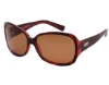 Heat HS0217 Sunglasses in Heat HS0217 Sunglasses