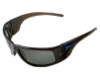 Hilco Leader Sports J Banz Sunglasses in CH-1100 Black Wrap