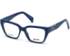 Just Cavalli JC0812 Eyeglasses in Just Cavalli JC0812 Eyeglasses
