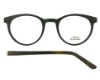 Kilsgaard 46 (Acetate Temple) Eyeglasses in Kilsgaard 46 (Acetate Temple) Eyeglasses