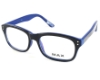 Max MAX 428 Eyeglasses in Blue