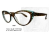 Mandalay Designer Edition Mandalay 7107 Eyeglasses in Mandalay Designer Edition Mandalay 7107 Eyeglasses