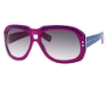 Marc Jacobs 402/S Sunglasses in Marc Jacobs 402/S Sunglasses