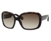 Marc Jacobs 438/S Sunglasses in Marc Jacobs 438/S Sunglasses
