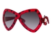 Marc Jacobs 455/S Sunglasses in Marc Jacobs 455/S Sunglasses