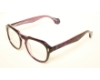 Ooh La-La De Paris Abbey Eyeglasses in C1