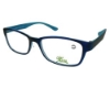 Over Macha OM10 Eyeglasses in Over Macha OM10 Eyeglasses