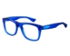 Oxydo OXYDO 530 Eyeglasses in 0Y7R Blue