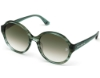 Victoria's Secret Pink PK0019 Sunglasses in Victoria's Secret Pink PK0019 Sunglasses