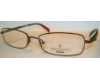 Royal Doulton RDF 66 Eyeglasses in Burgundy