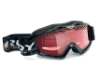 Rudy Project Klonyx - Snow Collection Goggles in Rudy Project Klonyx - Snow Collection Goggles