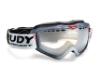 Rudy Project Klonyx - Snow Collection Goggles in MK128287 Sferik Frozen Ash Crystal Impactx Photochromic M