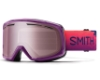 Smith Optics Drift Goggles in Monarch Reset / Ignitor Mirror