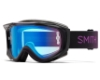 Smith Optics Fuel V.2 Continued Goggles in Smith Optics Fuel V.2 Continued Goggles