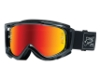 Smith Optics Fuel V.2 Sweat-X M Goggles in Revival / Red Mirror