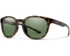 Smith Optics Eastbank/S Sunglasses in 0P65 Brown Yellow Havana