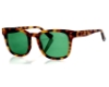 Superdry SDS-Montego Sunglasses in 112 Blonde/Tort