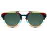 Ultra Limited Gorgona Sunglasses in Ultra Limited Gorgona Sunglasses