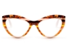 Ultra Limited Lampedusa Eyeglasses in Ultra Limited Lampedusa Eyeglasses