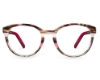 Ultra Limited Modena Eyeglasses in Ultra Limited Modena Eyeglasses