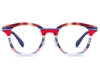 Ultra Limited Pompei Eyeglasses in Ultra Limited Pompei Eyeglasses